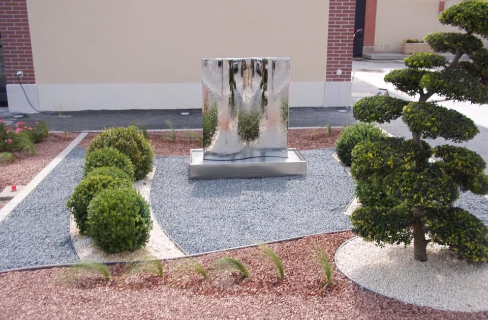 Paysagiste concepteur 51 marne jardin en eveil for Paysagiste concepteur
